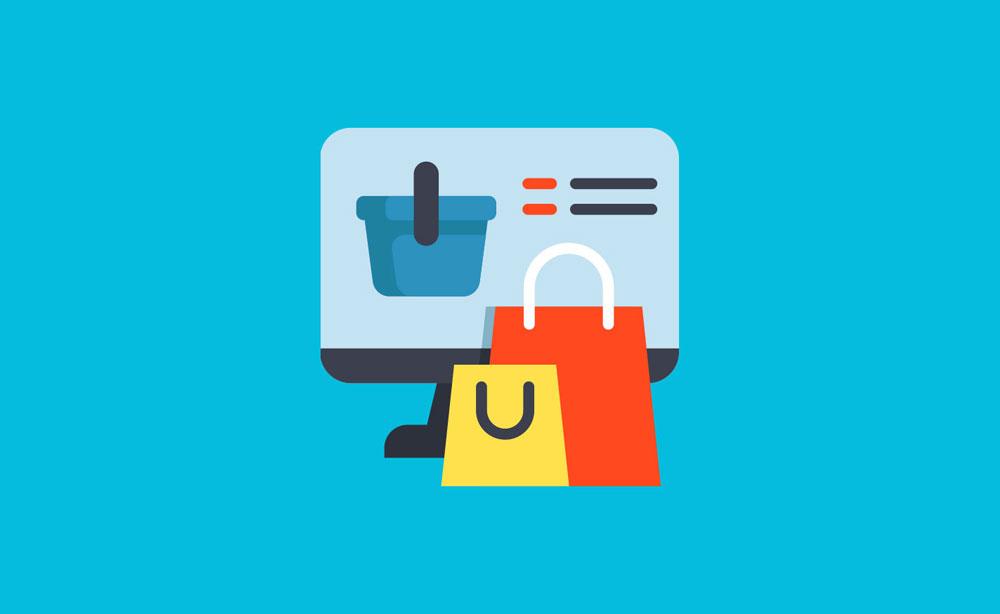 The Future of E-Commerce Plans
