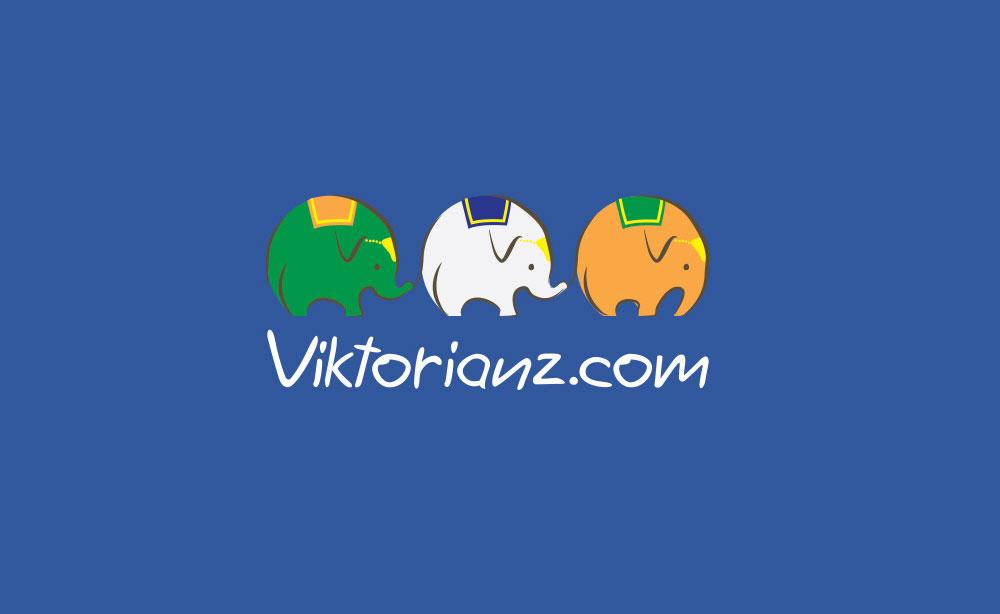 Back End Payment Portal Live as Viktorianz Hits Social Media Milestone