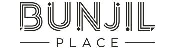 Bunjil Place