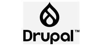 Create custom websites on Drupal in Melbourne