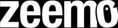 Zeemo - your go-to digital agency