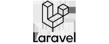 Create custom websites on Laravel