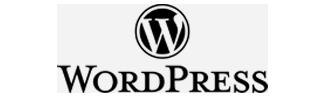 Create custom websites on WordPress by Zeemo
